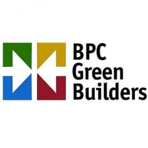 BPC Green Builders