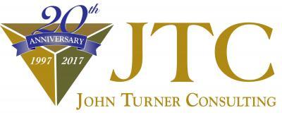 John Turner Consulting