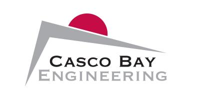 Casco Bay Engineering