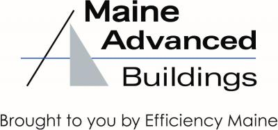 Maine Advance Building by Effiiciency Maine