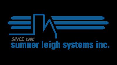 Sumner Leigh Systems, Inc. Logo