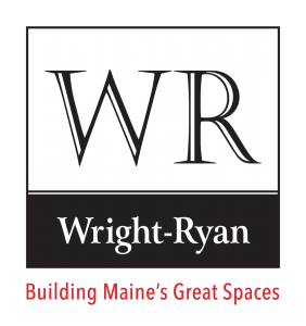 Wright-Ryan Logo