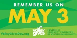 Support NESEA on Valley Gives Day!