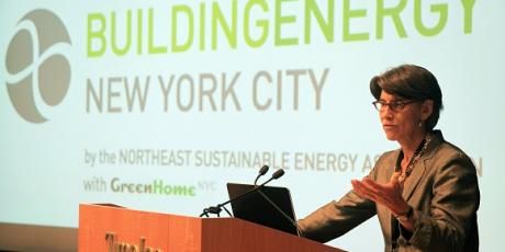 BuildingEnergy_NYC_15_Session